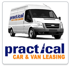 Southport Practical Vehicle Hire